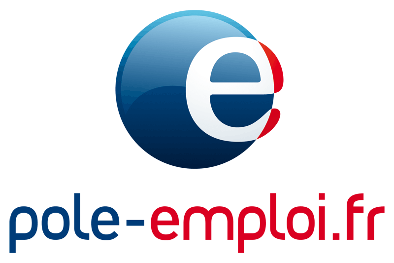 formation pole emploi 972